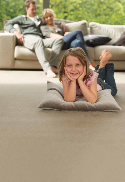 Can sqm be enough for a comfortable lifestyle